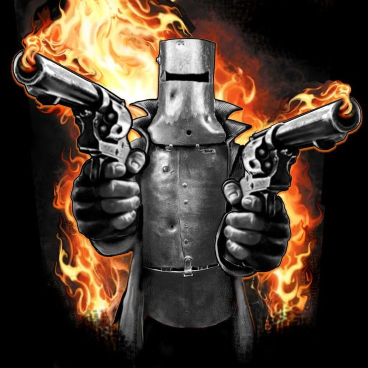 1763. Ned Kelly
