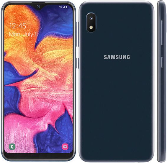 Samsung Galaxy A10e Samsung Samsung Galaxy Samsung Galaxy Phones