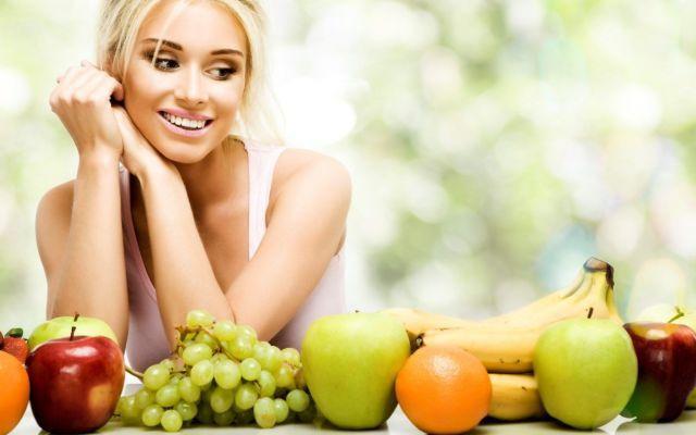 perche è importante la percezione del corpo in questo articolo viene descritto in modo abbastanza esaustivo la motivazione per la quale è molto dieta