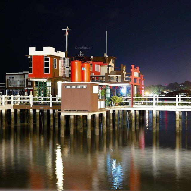 Teluk Keriting. Tanjung Pinang.@keepsnap @coinaphoto @indonesiapixeleye