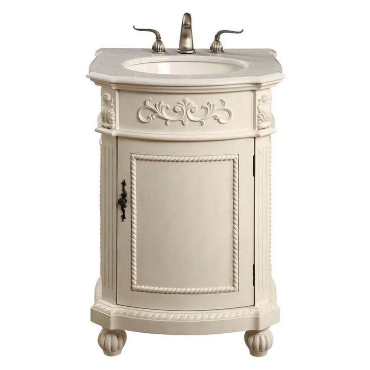 19 Best Basement Bath Images On Pinterest Vanity Bath Vanities And Bathroom Ideas