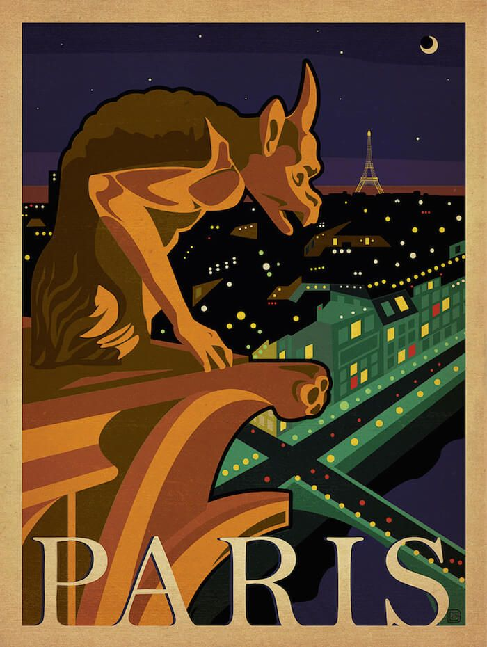 303 best images about paris vintage art on pinterest paris french posters and paris poster. Black Bedroom Furniture Sets. Home Design Ideas
