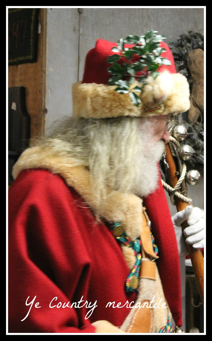 2007 best Christmas,Halloween and seasonal events! images on Pinterest
