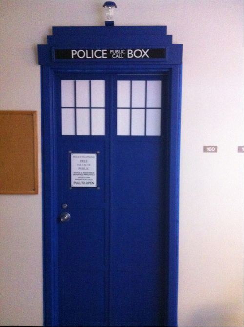 tardis bedroom door 25 best ideas about tardis door on doctor who 13435