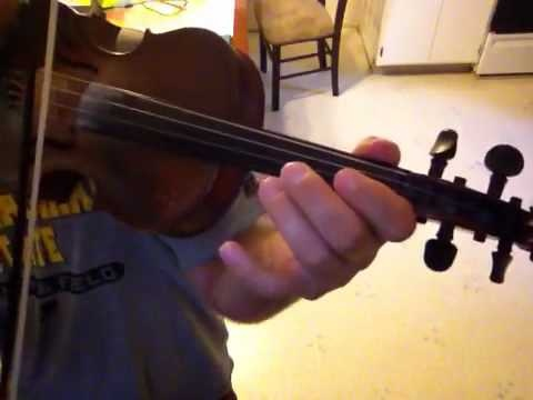 52 best fiddle lessons images on pinterest | music ed, music