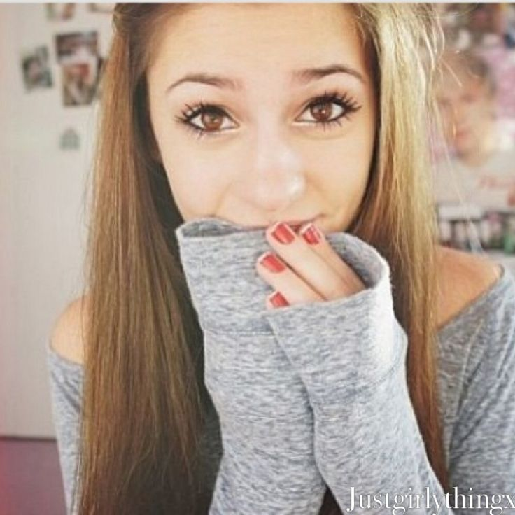 Fc  Melina DiMambro  Hi  I m Melina Smith but you can call me Mel  I m I  love playing piano and singing  I have an older brother who is amazing. 12 best Tumbler girls images on Pinterest   Tumblr girls  Pretty