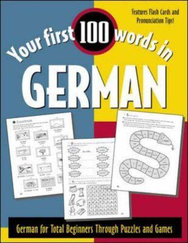 117 best travel n learn german images on pinterest