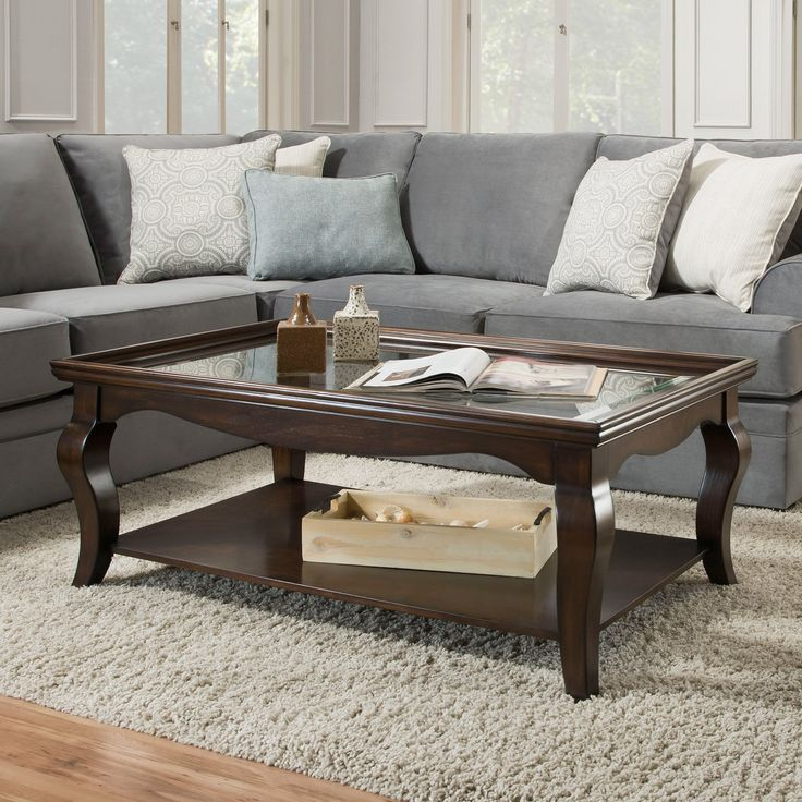 French Country Living Room Coffee Table: 17 Best Ideas About Rectangle Living Rooms On Pinterest