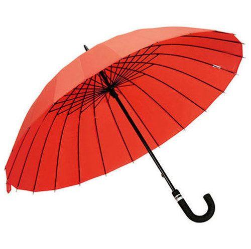 Прекрасный и яркий зонт «Mabu Red». Такой зонт привлекает внимание, а самое главное поднимает настроение. Его сочный цвет прибавляет красок в серые дождливые дни. Удобная...