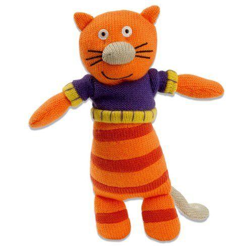 Latitude Enfant 321530 Sacha The Cat, http://www.amazon.co.uk/dp/B000MVC1WW/ref=cm_sw_r_pi_awdl_7.yLvb0J6D7JB