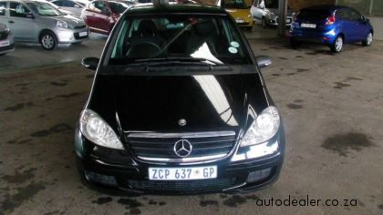 Price And Specification of Mercedes-Benz A-Class A180CDI Classic For Sale http://ift.tt/2oXbSq1
