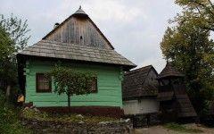 Slovak Folklore - Explore Slovakia