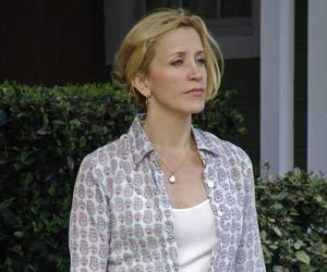 Lynette Scavo
