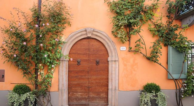 Country house Le Due Matote, Bossolasco, Italy - Booking.com