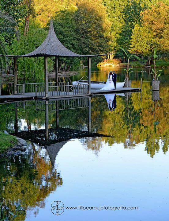 Quintas para casamentos  - Quinta Lago dos Cisnes. Capacidade, preços, fotos, opiniões, contactos e como chegar. Encontre uma quinta maravilhosa para o seu casamento.