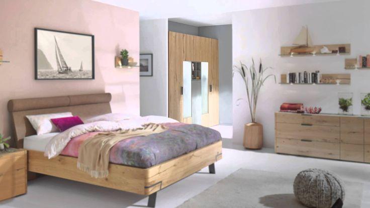 53 best made by hulsta slaapkenner theo bot images on pinterest. Black Bedroom Furniture Sets. Home Design Ideas