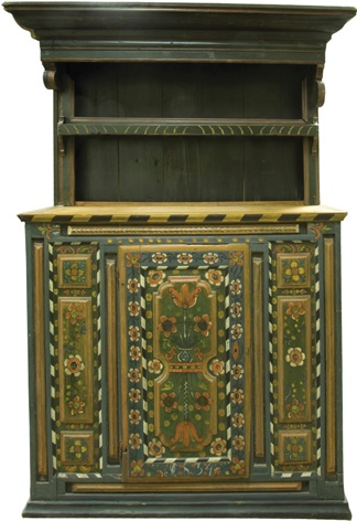 Lovely painted cupboard  19th century  Hand Painted FurniturePainted  WoodUpholstered FurnitureAntique FurniturePaint FurnitureScandinavian. 44 best Antiques My Ancestors Would Have Used   Scandinavian