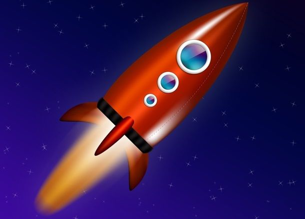 WP Rocket will make your WordPress site real quick #wordpress