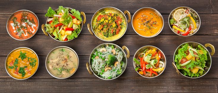 Lose More Weight with a Vegetarian Diet | Weight Loss Blog