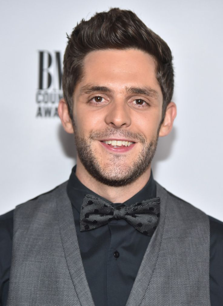 35 Best Thomas Rhett Images On Pinterest Country Music