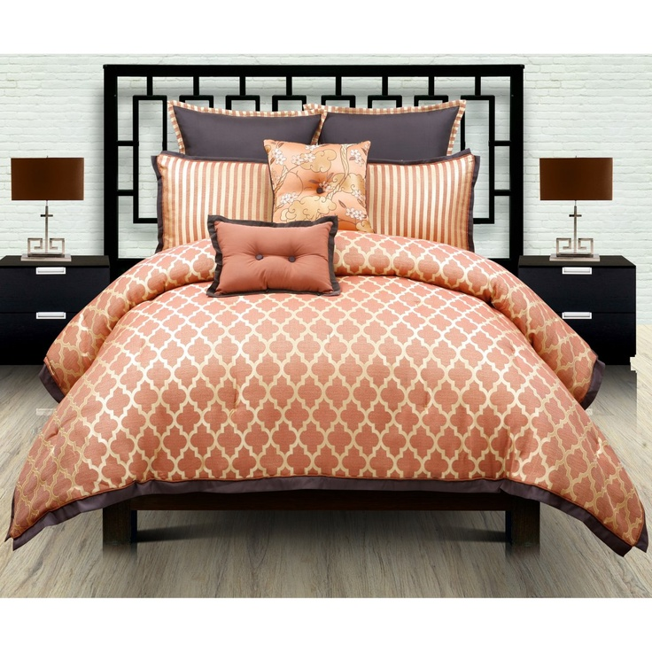 HomeandGarden home comforters on discounted rate using home comfort coupon  code   https. 8 best Home Comfort Coupon Code images on Pinterest   For the home