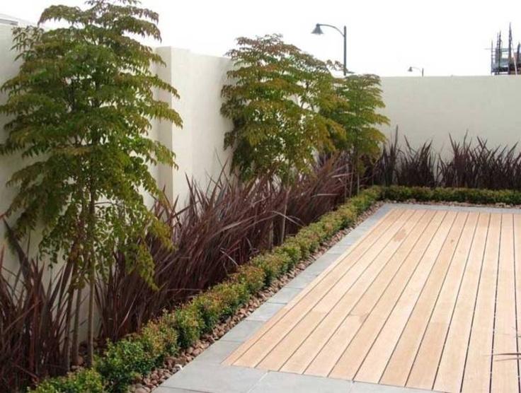 Yards Apart Landscaping & Limestone Walls Landscaping