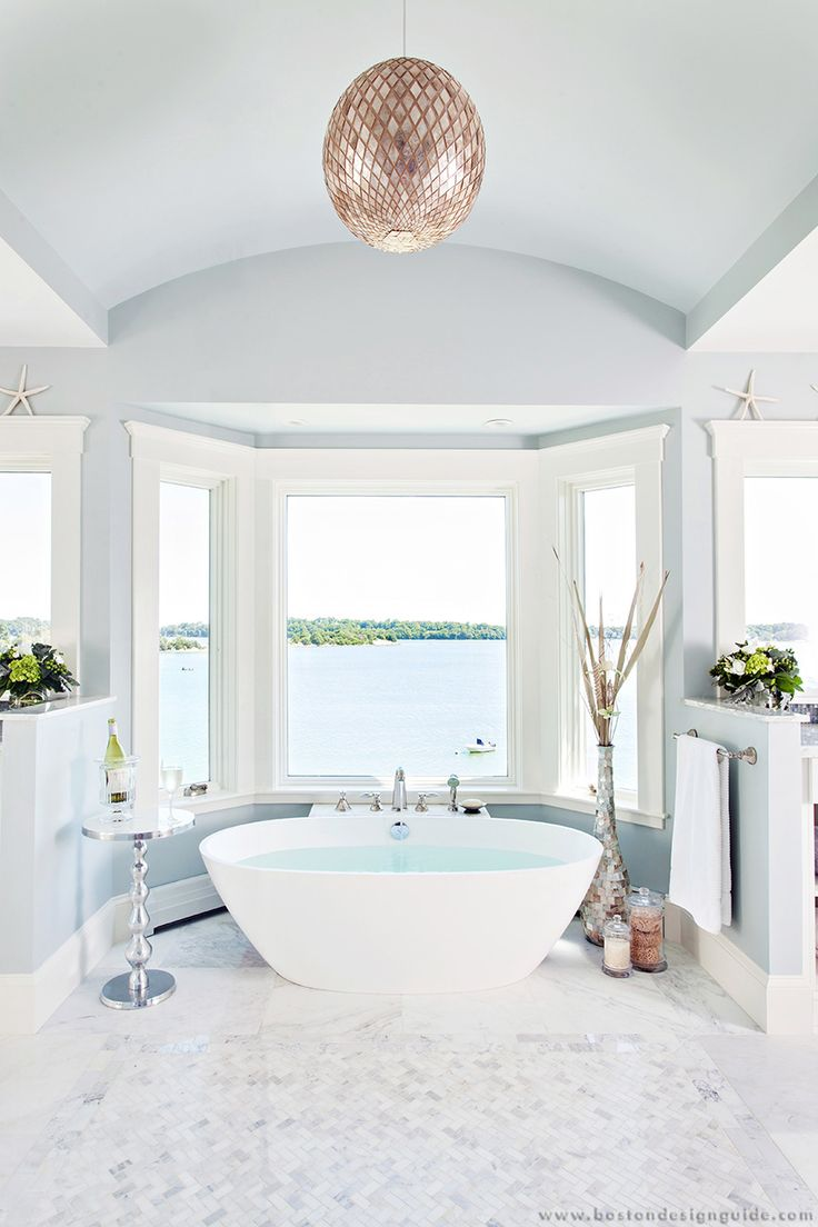 Photo Album Website MTI Alissa in stunning bathroom by Roomscapes Luxury Design Center Architects u Designers