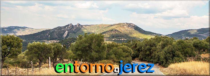Entorno a Jerez: Los baños en el río.Un paseo por las playas fluviales del Guadalete