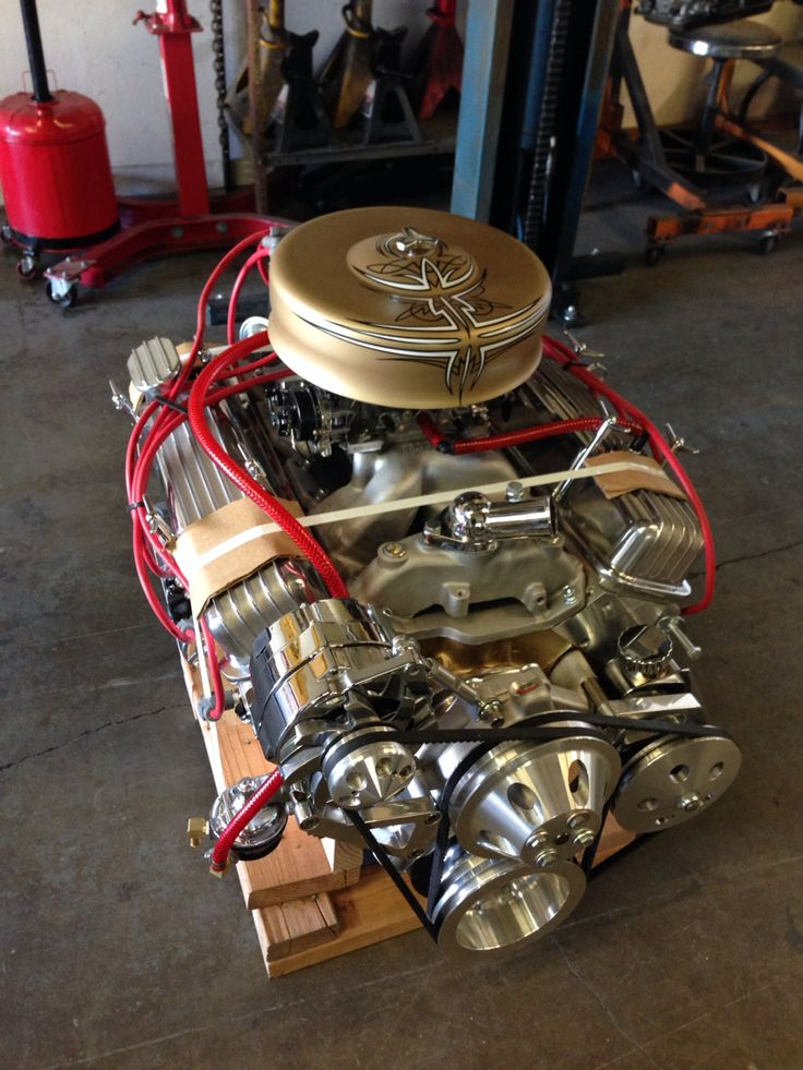 Yuba City Nissan >> 289 best Chevy Engines images on Pinterest | Chevy motors, Muscle cars and Performance engines