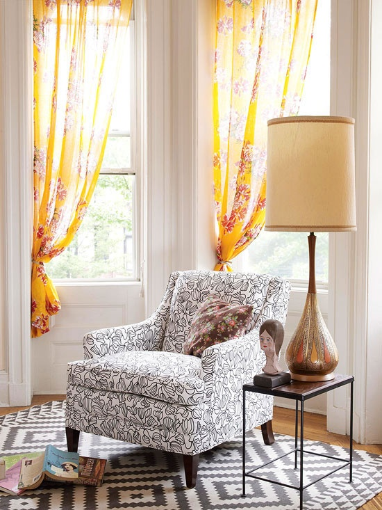 house tours eclectic brooklyn apartment overstuffed sitting areasdiy chairliving