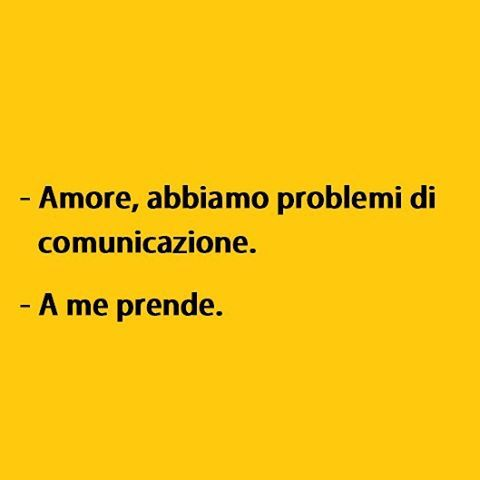 (By Raf9791) #tmlplanet #amore #coppia