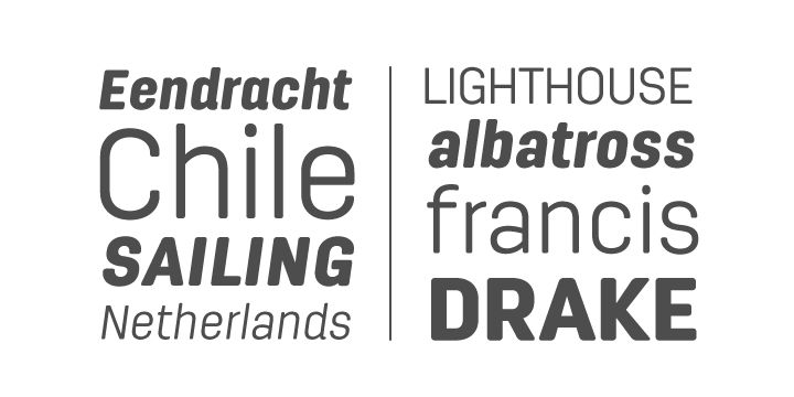 Antartida Rounded, font by Latinotype. Antartida Rounded can be purchased as a desktop and a web font.