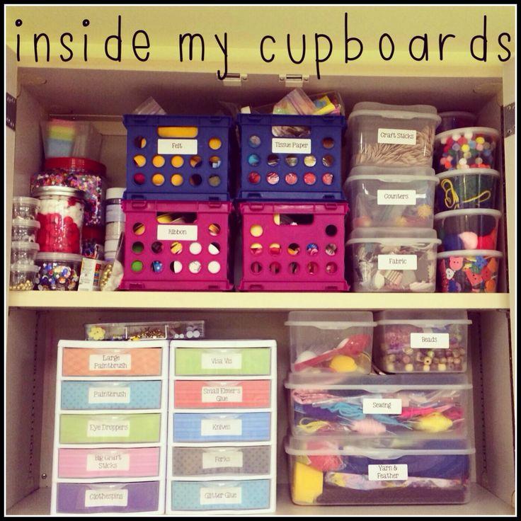 Classroom Design For Grade 8 : Best classroom ideas images on pinterest class room