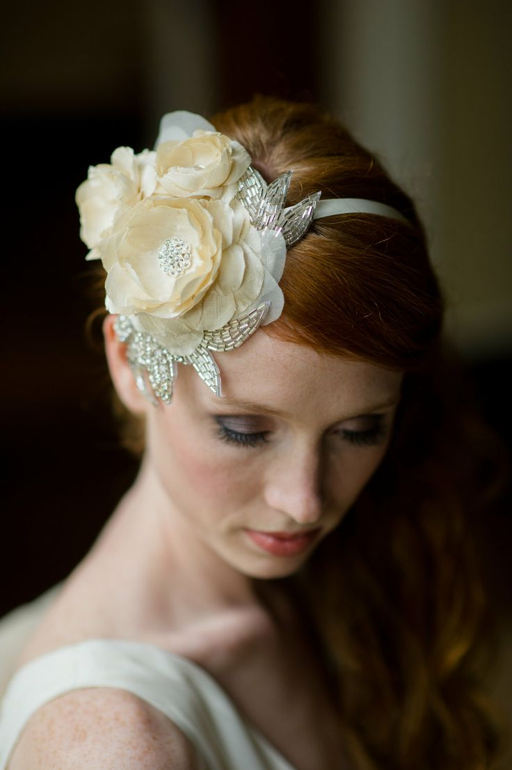 65 best head pieces and hats images on pinterest | head pieces