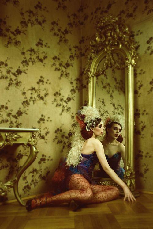 Fairy Tailes and Stories, by Katarzyna Konieczka