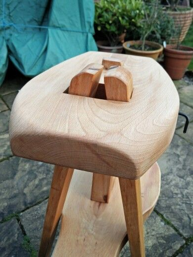 Best woodworking images on pinterest