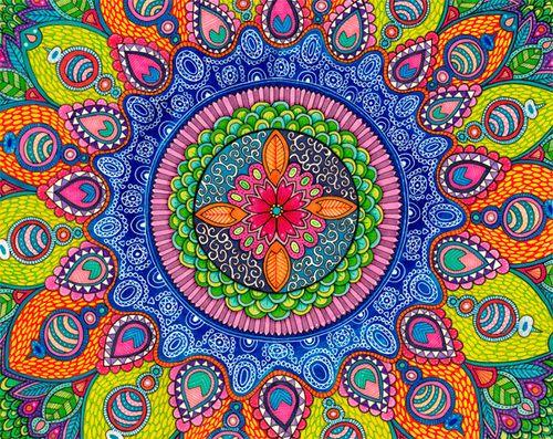 Mardi-Gras-Mandala_gallery.jpg