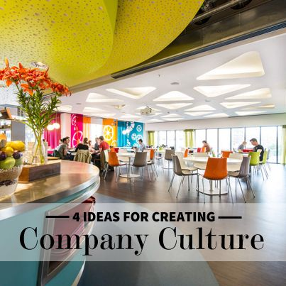 480899965 developing an entrepreneurship culture Culture is important for an entrepreneurial venture because it is the  creating  an entrepreneurial culture creates a business that will continue.