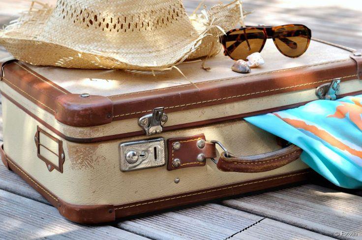 5 productos de belleza para viajar