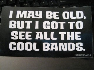 WORD!: Laughing, The Doors, Band, Quotes, So True, The Rolls Stones, Bumper Stickers, Humor, True Stories
