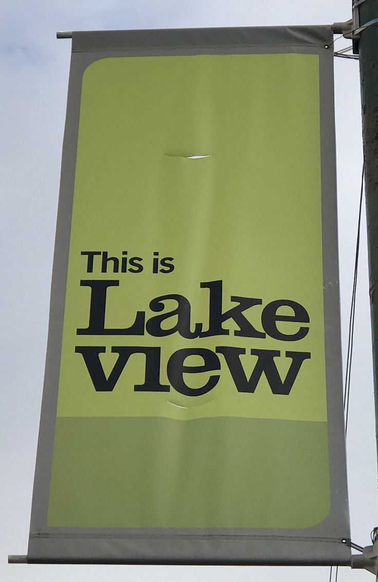 Check out all the properties for sale or for rent in the Lakeview area of Chicago, IL. and the 60657 zip code #VaroRealEstate #RealEstate #Realtor #Chicago #Lakeview #60657 #Illinois #Home #ForSale #ForRent #Listing #MLS #RealtorLife #Properties #Property #Community #Neighborhood
