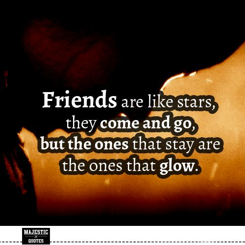 Best Quotes On Smile For Friends: 25+ Best Ideas About Famous Quotes About Friendship On