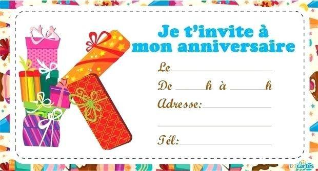 Carton D Invitation Anniversaire Gratuit One Piece Unique Creation Car Carte Invitation Gratuite Invitation Anniversaire Gratuite Carte Invitation Anniversaire