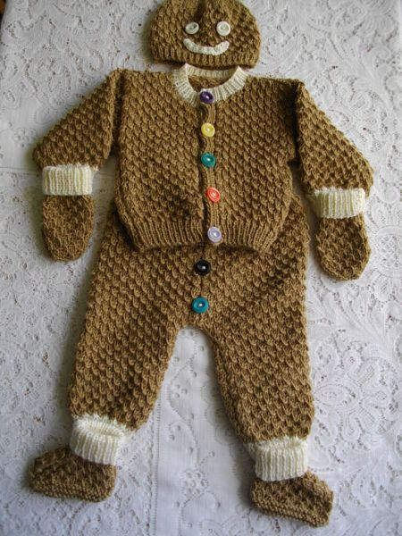 1000+ ideas about Gingerbread Man Costumes on Pinterest Christmas Costumes,...