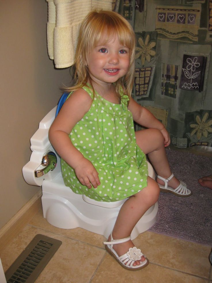 76 best Potty training images on Pinterest | Baby games ...