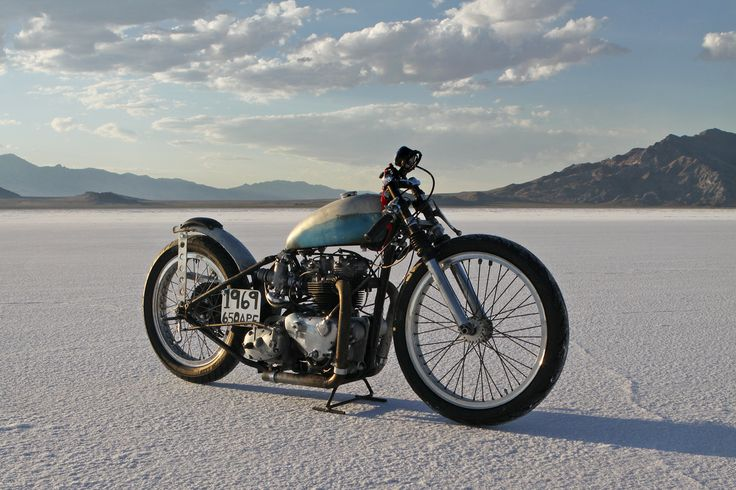1000+ images about Drag bikes and salt flat racers on ...