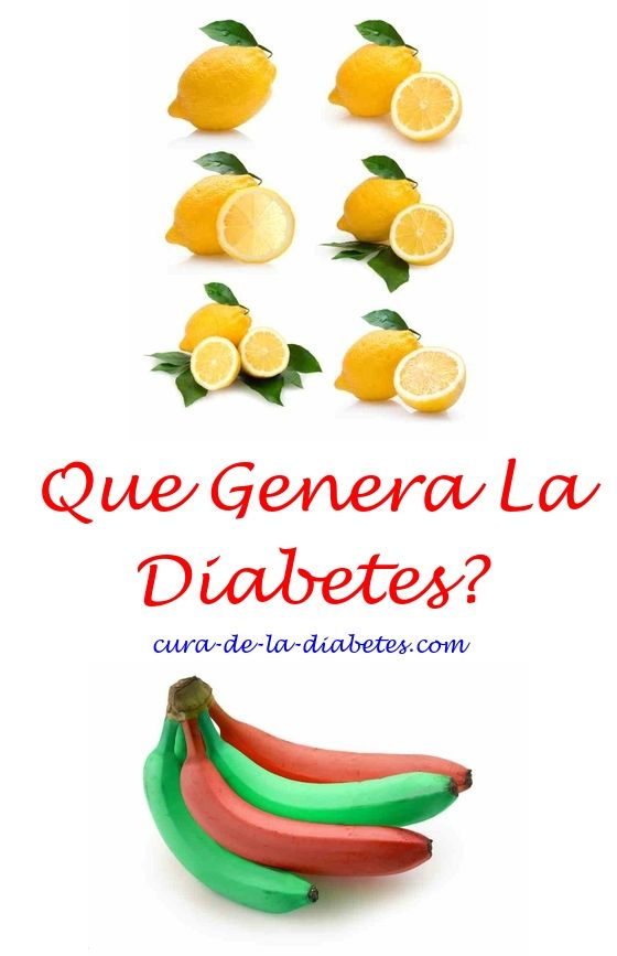 dieta para eliminar diabetes tipo 2