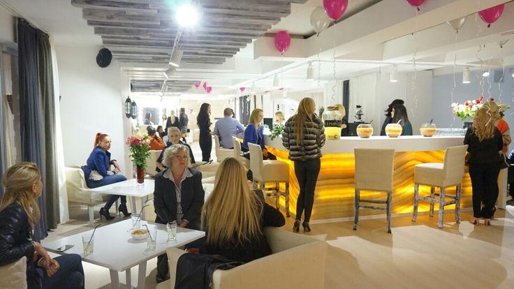 Brasov Beauty Lounge