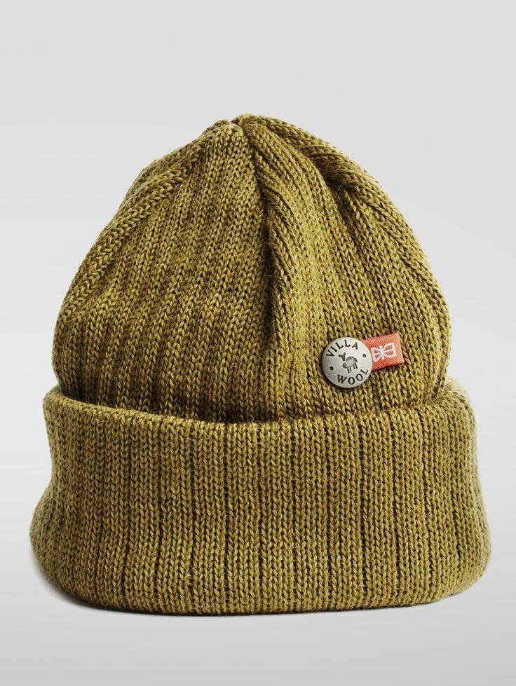 Ulkoilijalle - CALYPSO CAP