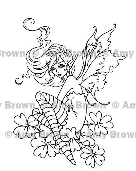 811 best Coloring  images on Pinterest  Coloring books Adult